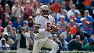 Jameis Winston continues push for national title, Heisman despite controversy