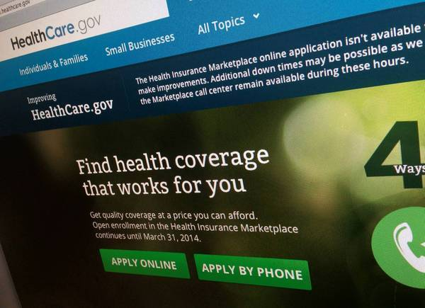 The federal healthcare website is working much better because of fixes made since its disastrous rollout, analysts say, but it's still not up to Internet-commerce standards.