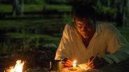 '12 Years a Slave': New video explores legacy of Solomon Northup