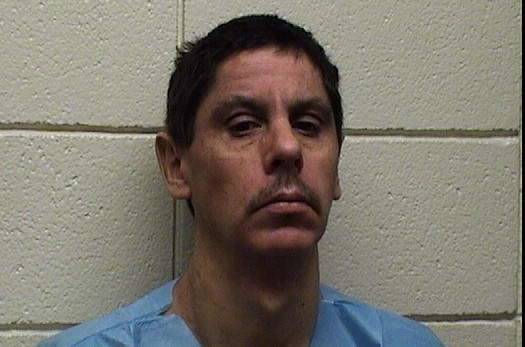 Police said Philip Walsh, 39, groped a wheelchair-bound nursing home patient in South Windsor.