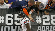 Biggs: 10 thoughts after Bears' loss to Vikings
