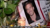 Video: Autopsies could be conducted Monday in death of Paul Walker