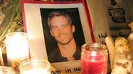 Paul Walker: A fan's admiration, then a journalist's
