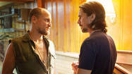 'Out of the Furnace' review: Great acting, cold justice