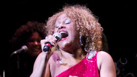 Darlene Love, heading for Newport News, brings passion for Christmas to her holiday concert tour