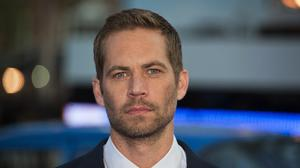 Paul Walker's sudden death leaves Hollywood scrambling