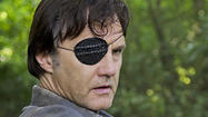 'Walking Dead' fans share thoughts on the Governor