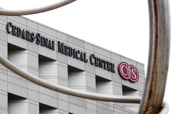 Cedars-Sinai Medical Center is teaming up with its longtime rival, UCLA Health System, to open a 138-bed rehabilitation hospital in Century City.