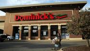 Mariano's owner Roundy's buying 11 Dominick's stores