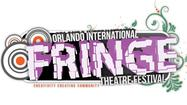 Who got a spot in the 2014 Orlando Fringe Festival?
