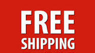 Free Shipping Day is Dec. 18