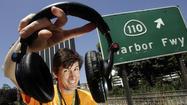 Nielsen: Radio reaches 90% of Americans each week