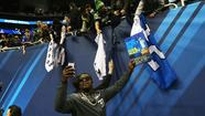 Photos: NFL weekly action