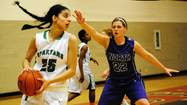 Girls hoops | Downers Grove North's turnaround off to good start