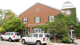 Libertyville considers raising property taxes