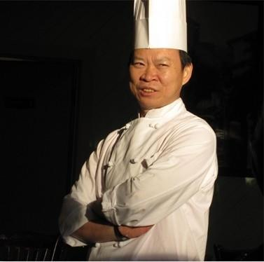Peter Chang will open a new location in Virginia Beach