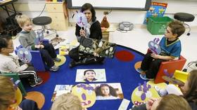 Glenview, Northbrook schools say special education cooperative still beneficial