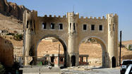 Fate of nuns unknown after Syrian rebels retake much of town