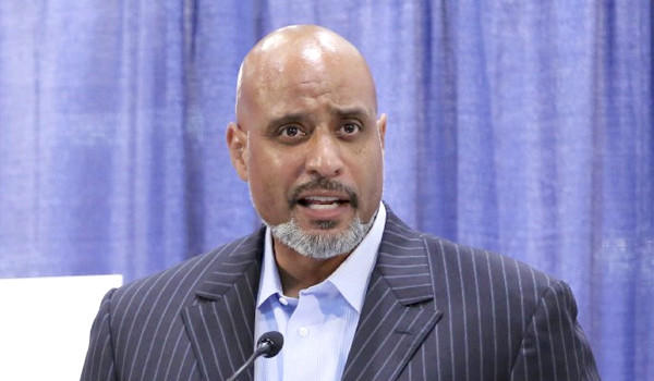 Tony Clark Net Worth