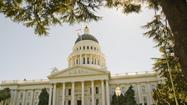 Do California lawmakers deserve a raise?