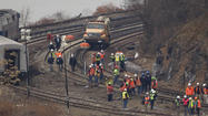 N.Y. rail crash: How much safety are railroads willing to pay for?