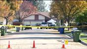 Detectives Investigating Causes Of Death Behind Simi Neighbors