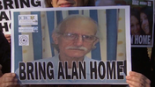 Alan Gross marks 4 years in Cuban prison [Video]
