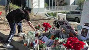 Fans remember Paul Walker as 'nice guy'