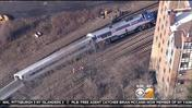 Feds Blast Metro-North, Call Recent Accidents 'Unacceptable'