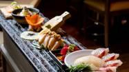 Photos: Kabocha Japanese Brasserie