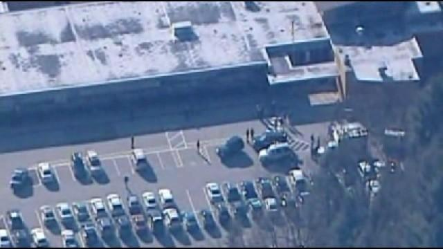 Video: Newtown 911 calls to be released