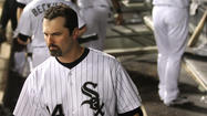 How does Konerko's return help Sox win another title?