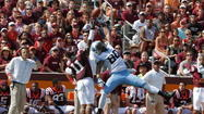Teel Time: Was Virginia Tech's defense slighted in All-ACC voting?