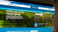 HealthCare.gov sees enrollment jump after repairs to troubled website