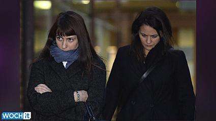 Nigella Lawson admits in court to using cocaine and smoking cannabis (Wochit)