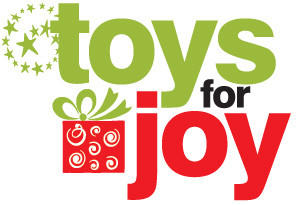 Holiday Wishes 2013: Toys for Joy | Hartford Courant