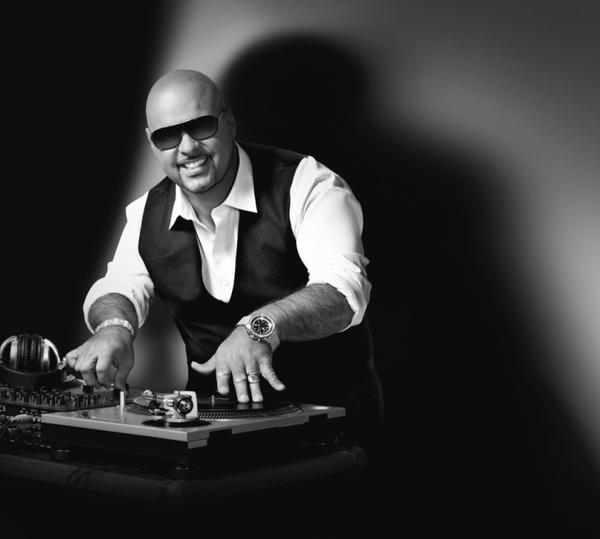 DJ Laz, whose real name is Lazaro Mendez, made waves in April 2012 when he suddenly departed Power 96.5, his home base of 22 years.