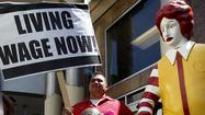 The Australian way to settle America's fast-food minimum-wage debate