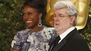 George Lucas, Mellody Hobson donate $25 million to Maggie Daley after school group