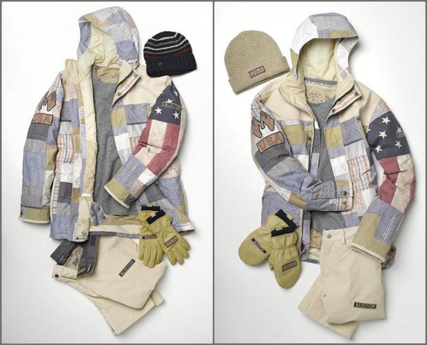 Snowboard uniforms u s snowboarding uniform shirts u s snowboarding