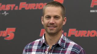 Coroner: Paul Walker died from injuries and burns 'within seconds'