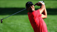 Tiger Woods says 'amazing field' set for Thousand Oaks tournament