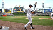 Konerko — right decision for right reasons