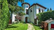Actor Jeffrey Dean Morgan sells in Studio City