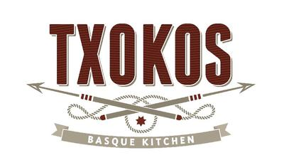 Orlando's Txokos Basque Kitchen to host a series of dinners in December, January