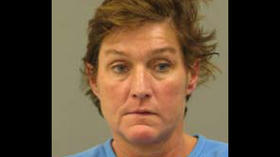 Cops: Barrington woman, 51, crashes into cars while high on heroin in Chicago