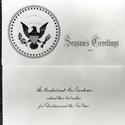 President Eisenhower: 1957