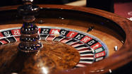 Md. Live Casino sees big increase in Nov. revenue