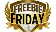 Freebie Friday: Free cake at Shoney's, and more