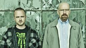 'Breaking Bad,' 'Orange is the New Black' among Writers Guild's TV nominees